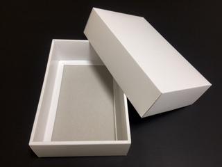 box1017-1
